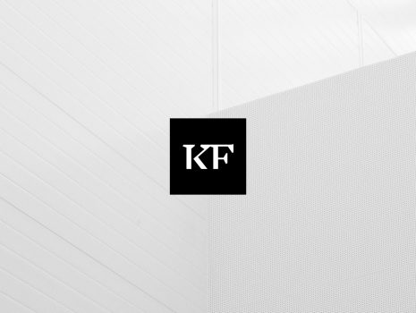 Design d'Espace & Retail Design