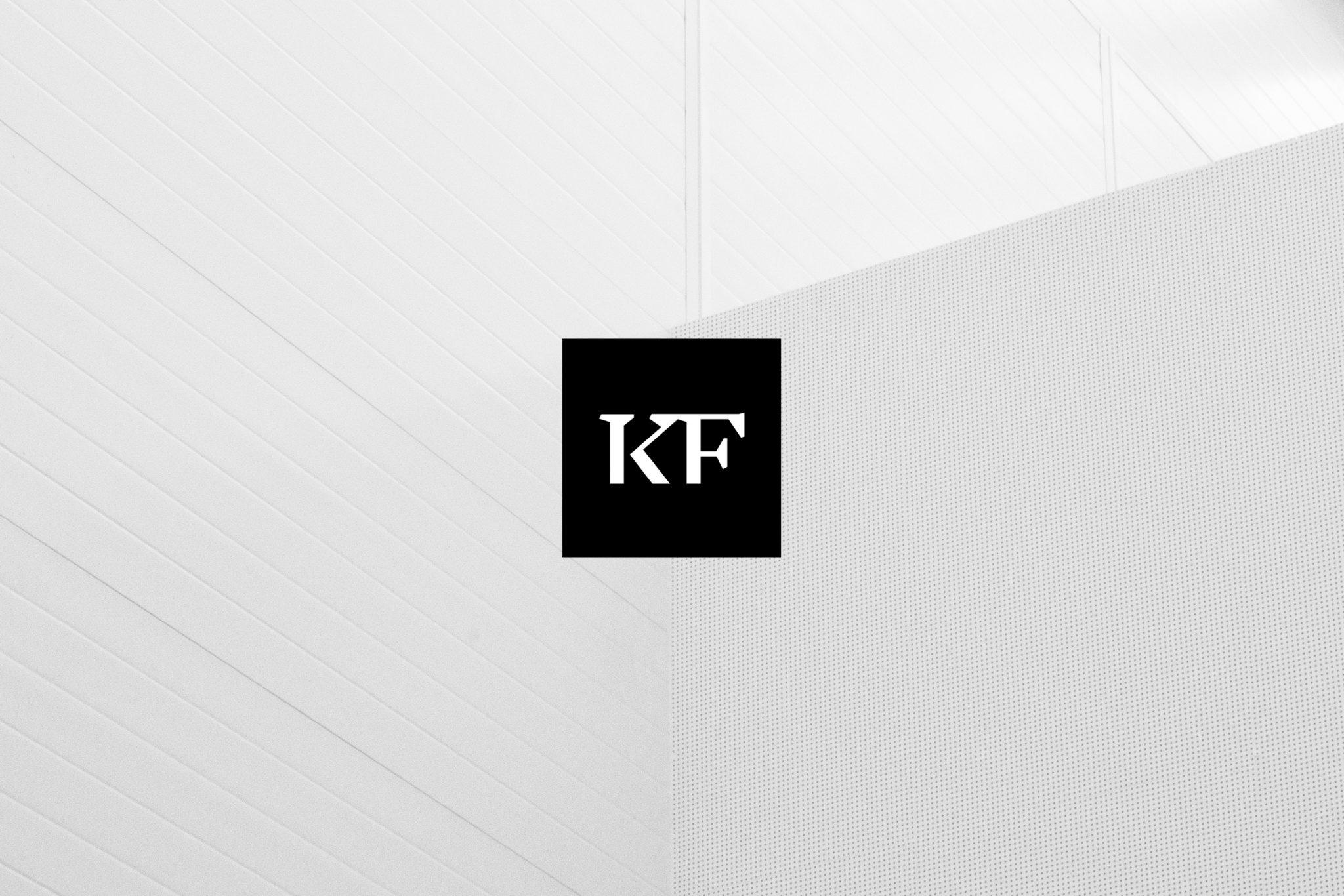 Space Design & Retail Design