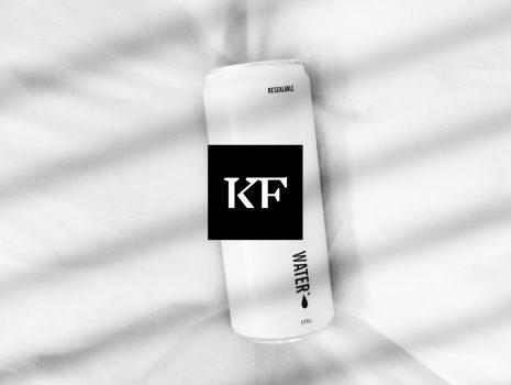 Design packaging & Design produit